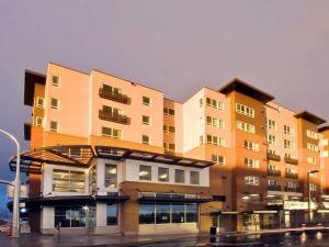 Temporary Housing Bellevue 24
