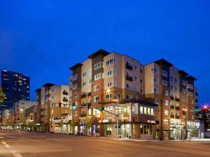 Temporary Housing Bellevue 25