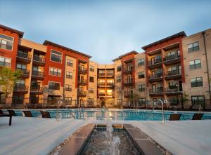 Temporary Housing By FCH Atlanta 10