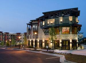 Temporary Housing By FCH Atlanta 11