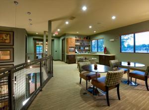 Temporary Housing By FCH Atlanta 3