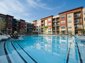 Temporary Housing By FCH Atlanta 9