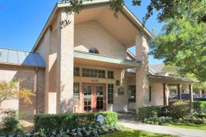 Temporary Housing FOX Corporate Housing San Antonio 11