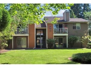 Temporary Housing Lynnwood 1