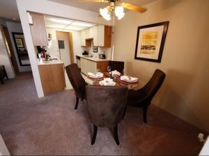 Temporary Housing Lynnwood 11
