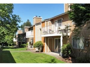 Temporary Housing Lynnwood 15