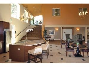 Temporary Housing Lynnwood 4
