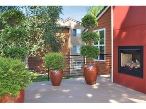 Temporary Housing Lynnwood 6