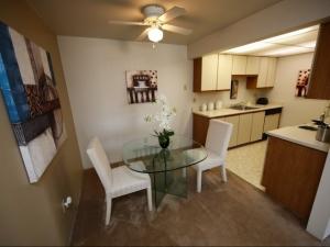 Temporary Housing Lynnwood 8