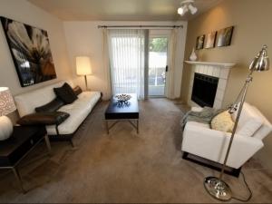 Temporary Housing Lynnwood 9