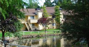 Temporary Housing Rental 1