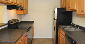 Temporary Housing Rental 11