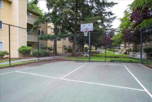 Temporary Housing Rental 3