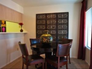 Temporary Housing in Phoenix 10