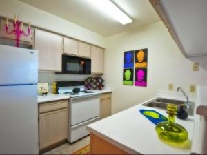 Temporary Housing in Phoenix 12