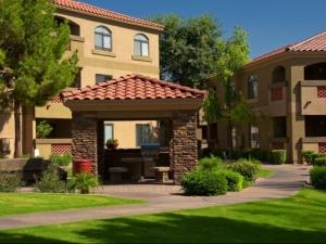 Temporary Housing in Phoenix 8