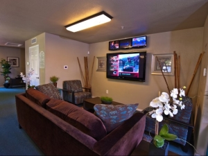 Temporary Housing in Phoenix 9