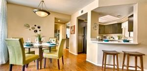 Z1 Phoenix Furnished Housing 3