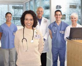 healthcare workers5