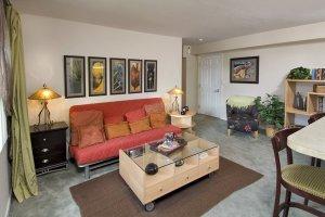 seattle temp apartment 1