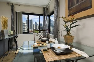 seattle temp apartment 10
