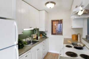 seattle temp apartment 12
