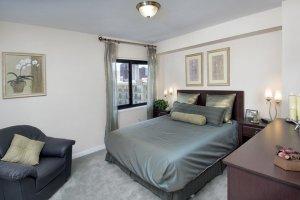 seattle temp apartment 13