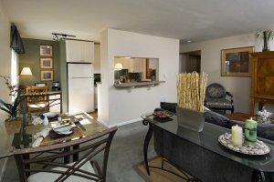 seattle temp apartment 2