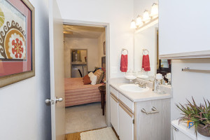 Baytown TX Temporary Housing 10