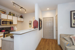 Baytown TX Temporary Housing 15