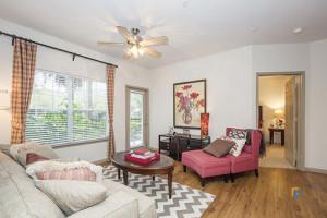 Baytown TX Temporary Housing 16