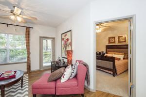 Baytown TX Temporary Housing 5