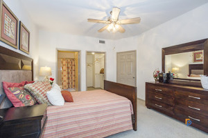 Baytown TX Temporary Housing 7