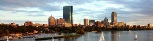 Boston Temporary Housing
