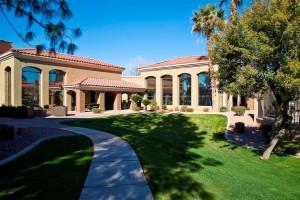 Chandler AZ Furnished Housing 10