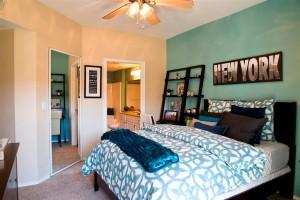 Chandler AZ Furnished Housing 11