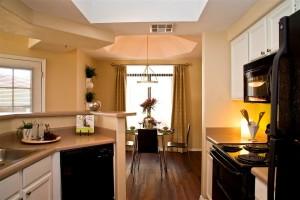 Chandler AZ Furnished Housing 13
