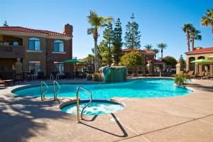 Chandler AZ Furnished Housing 5