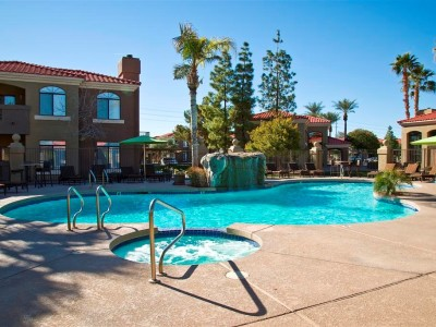 Chandler AZ Furnished Housing 5