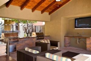 Chandler AZ Furnished Housing 7