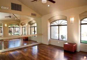 Chandler AZ Furnished Housing 9