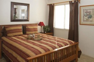 Chandler AZ Temporary Housing 10