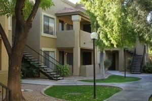 Chandler AZ Temporary Housing 15