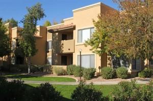 Chandler AZ Temporary Housing 17