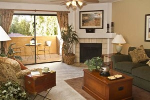 Chandler AZ Temporary Housing 4