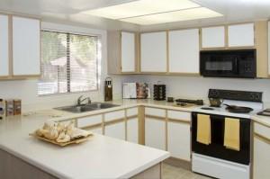 Chandler AZ Temporary Housing 8