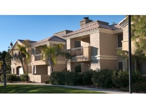 Chandler Corporate Housing 1