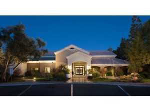Chandler Corporate Housing 10