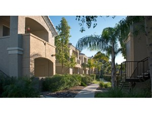 Chandler Corporate Housing 11