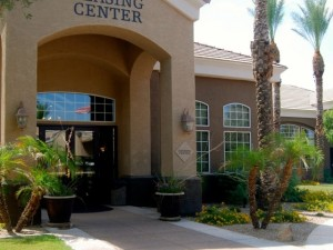 Chandler Furnished Apartments 10